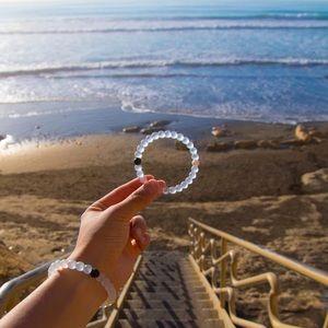 Lokai Classic Bracelet